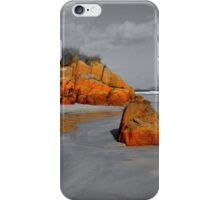 Hot Rocks! iPhone Case/Skin