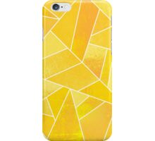 Sunshine iPhone Case/Skin
