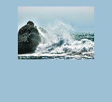Wild California Surf Unisex T-Shirt
