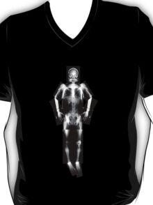 X ray T-Shirt