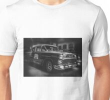 Dreamin' of My Chevy Unisex T-Shirt