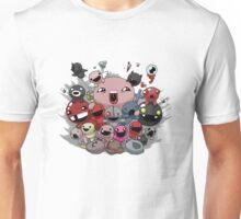 BFFs for Life!!! Unisex T-Shirt