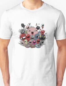 BFFs for Life!!! T-Shirt