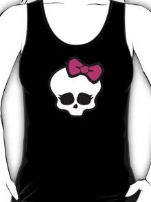 Cutie skull T-Shirt