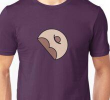The Big Donut Unisex T-Shirt