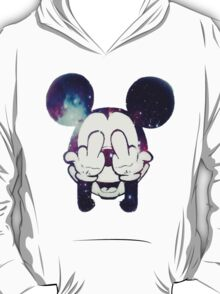 The Dopest Mouse T-Shirt