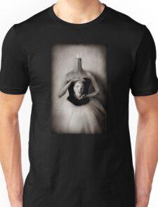 Side Show Shirt Unisex T-Shirt