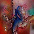 music by krishan gupta