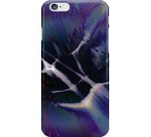 INTUITION iPhone Case/Skin
