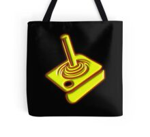 80's Series Joy Stick Tote Bag