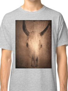 Pasture Prime Classic T-Shirt