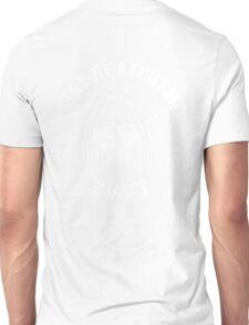 Sins of Alchemy - Envy Unisex T-Shirt