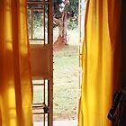 Paki's Doorway by Jan Morris