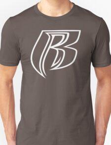 Dmx And Ruff Ryders Funny Geek Nerd Unisex T-Shirt