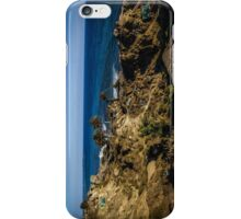 Down by the Water iPhone Case/Skin