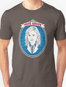 Vote Knope T-Shirt