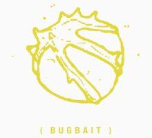 bugbait by Voytek Swiderski