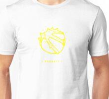 bugbait Unisex T-Shirt