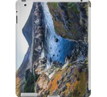 The Great Elemental Forces iPad Case/Skin