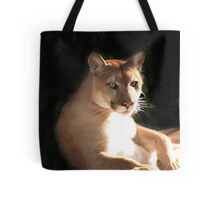 Thatcher Tote Bag