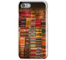 """Fabricate"" Your Misery iPhone Case/Skin"
