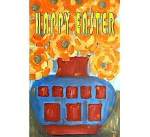 EASTER 63 Photographic Print