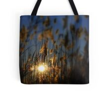 Let Yourself... Tote Bag