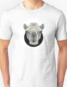 Funny Camel for Hump Day T-Shirt