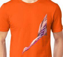 Waterbird 4 Unisex T-Shirt