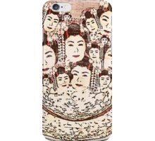 Party in a cup iPhone Case/Skin