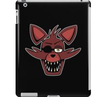 Five Nights at Freddy's Foxy iPad Case/Skin