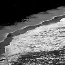 shore line by jesnowson