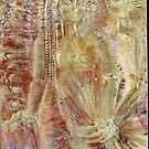 Sun Princess by Faith Coddington Krucina