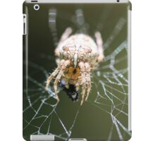 That Web iPad Case/Skin