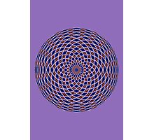 Ball of Confusion Photographic Print