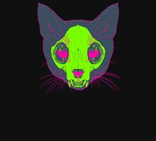 Cat X-ray Unisex T-Shirt