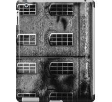 INK [iPad cases/skins] iPad Case/Skin