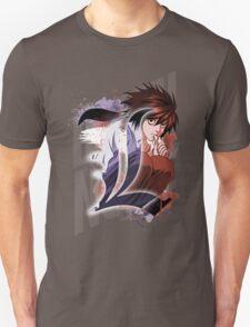 Clever L T-Shirt