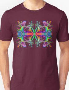 fractal fun T-Shirt