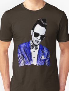 Urie Brendon T-Shirt