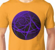Apophysis III Unisex T-Shirt
