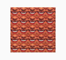 Aphex Twin - Donkey Rhubarb Unisex T-Shirt