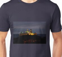 One Thousand And One Nights Unisex T-Shirt