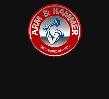 Arm & Hammer T-Shirt
