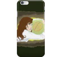 Bride of the Pickled Genius iPhone Case/Skin