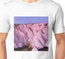 Autechre - Amber Unisex T-Shirt