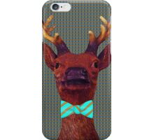 Dolph iPhone Case/Skin