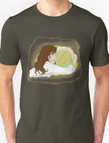 Bride of the Pickled Genius T-Shirt