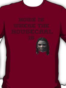 Sworn to carry your burdens T-Shirt