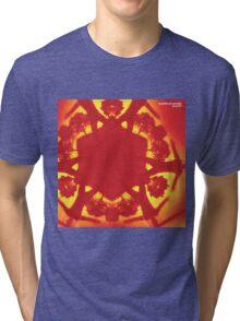 Boards Of Canada - Geogaddi Tri-blend T-Shirt